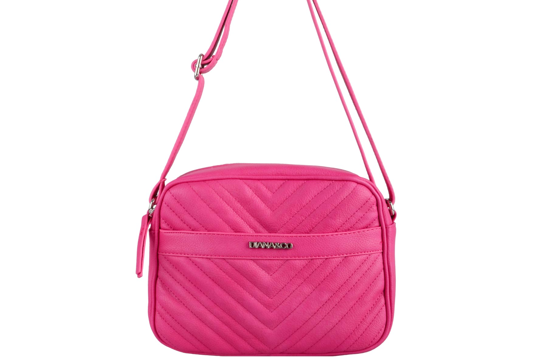 Ingrosso Borsa Crossbody – Acquista Borsa Crossbody