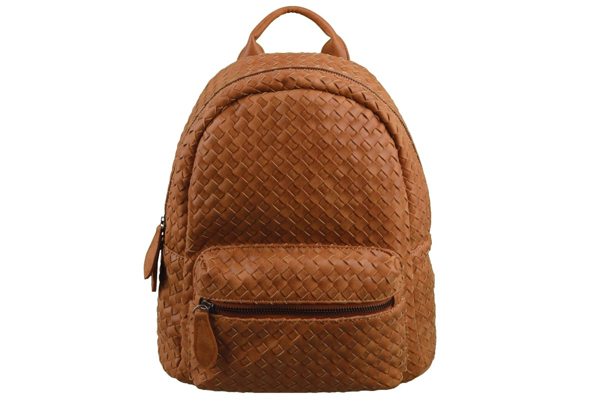 Woven-backpack-830-2-diana&co-tan