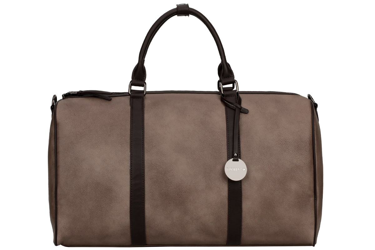 BICOLOR-TRAVEL-BAG-963-4-TAUPE