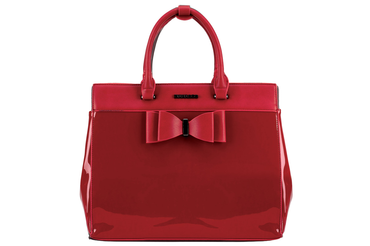 BOW-STRUCTURED-BAG-900-3-red.