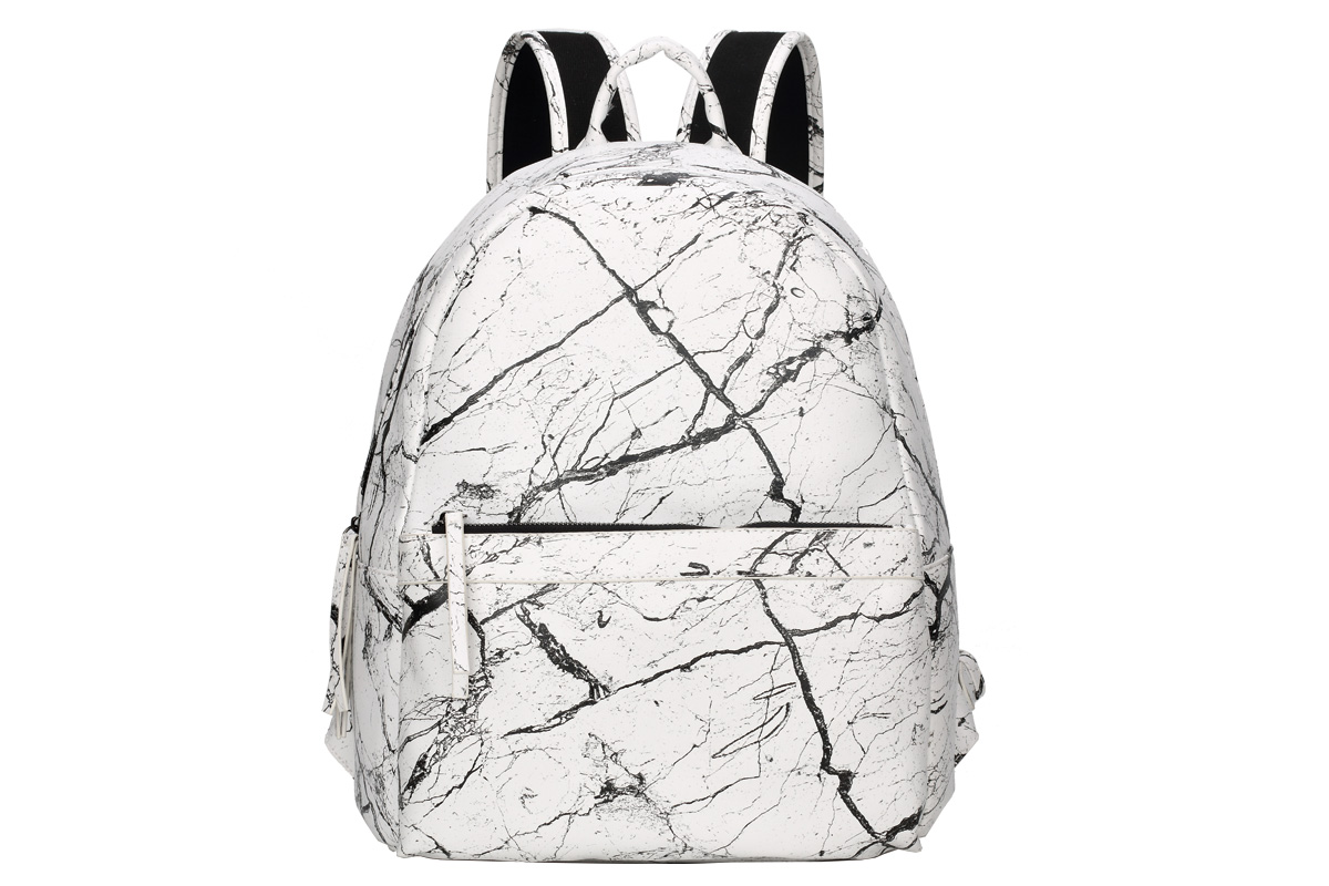MARBLE-BACKPACK-922-2-DIANA&CO-WHITE