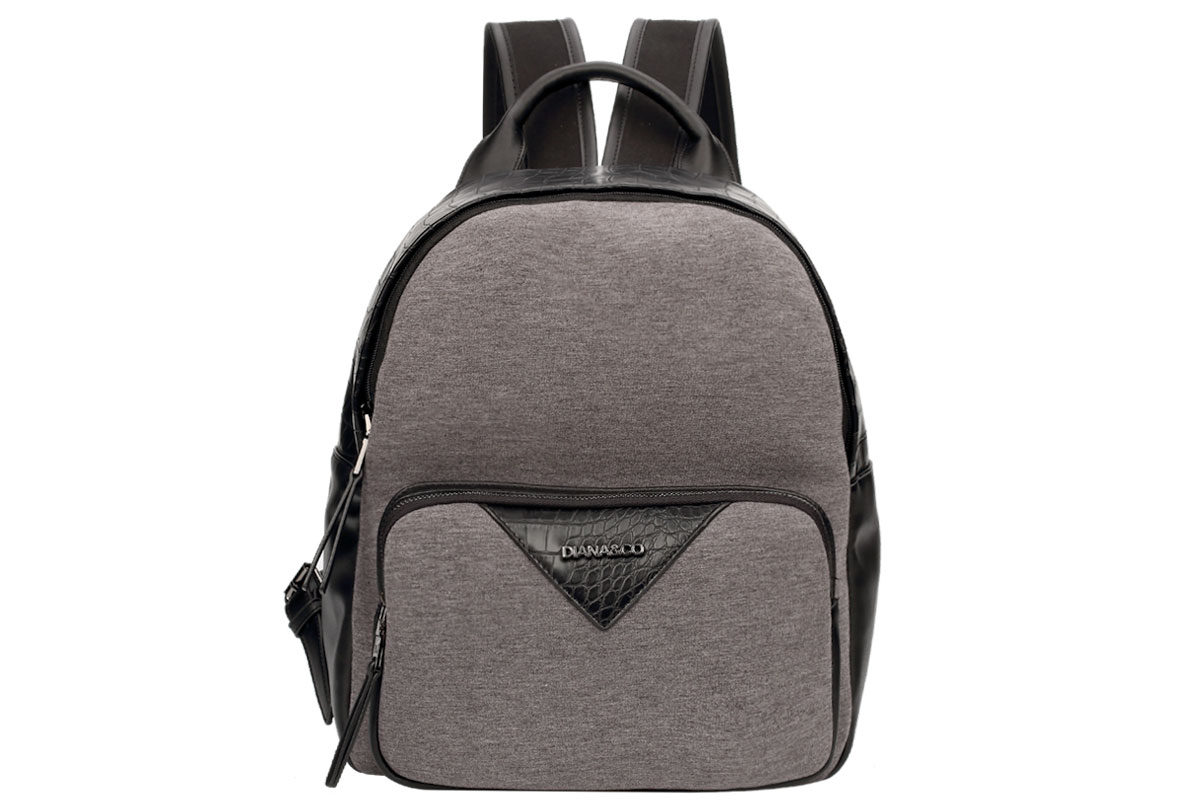 croc-ton-backpack-978-3-grey-black