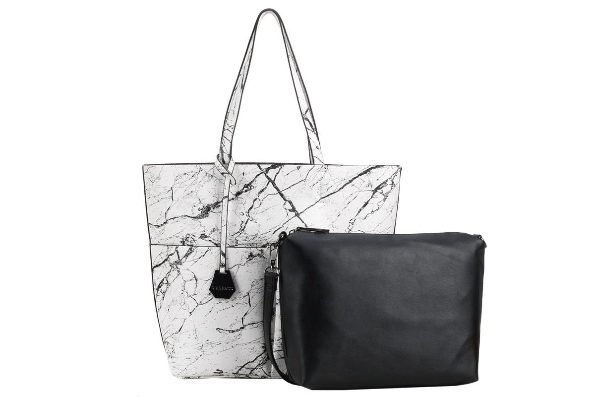 marble-tote-bag-931-2-white-black